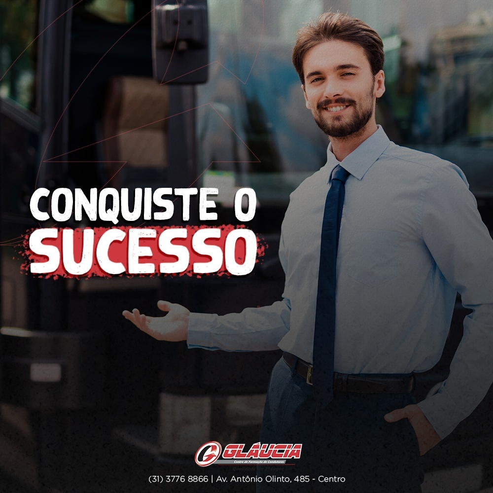 06-Mudança Categoria D (ônibus)